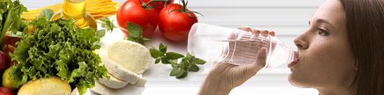 R gime 1800 calories solutions pour un r gime diet efficace - Regime 1800 calories ...